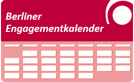 Engagementkalender